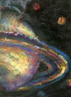 46 Saturn