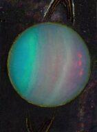 47 Uranus